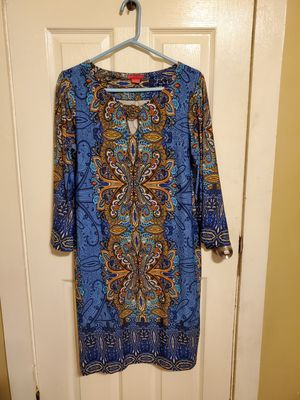 Dress Collection for Sale in Lansdowne, PA