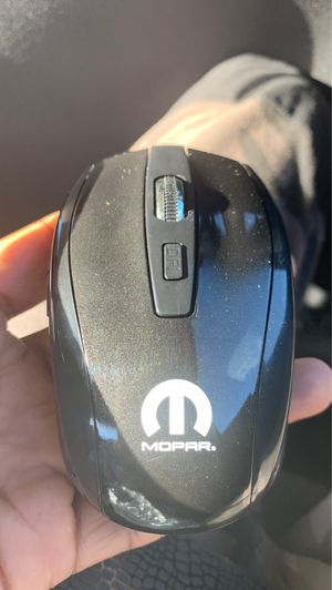 MOPAR MOUSE for Sale in Fort Myers, FL