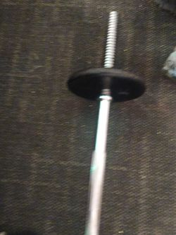 Weights for Sale in Spartanburg,  SC