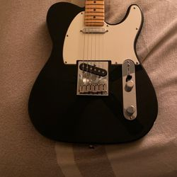 USA Fender Telecaster for Sale in Scottsdale,  AZ