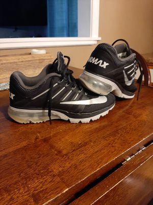 Nike airmax 8.5 for Sale in Little Chute, WI