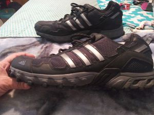 Adidas Size 13 for Sale in South Hutchinson, KS