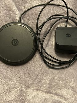 Mophie Wireless Charging Pad for Sale in Staten Island,  NY