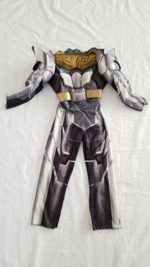 Halloween Costume - Power Rangers for Sale in Alpharetta, GA