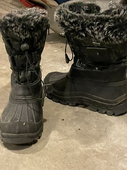 Kids Snow Boots for Sale in West Linn,  OR