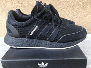 Adidas I-5923 Neighborhood 9.5 NBHD for Sale in Rosemead, CA