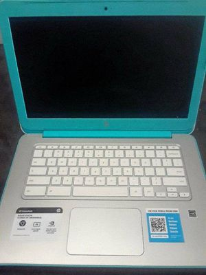 """HP 14"""" Chromebook Laptop (NEW) for Sale in Tacoma, WA"""