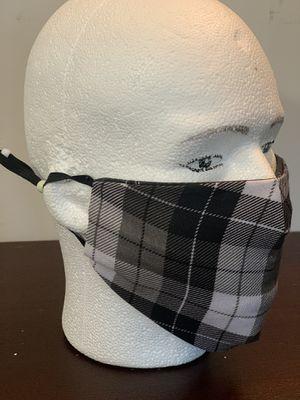 Mask for Sale in Atlanta, GA