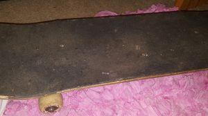skateboard for Sale in Puyallup, WA