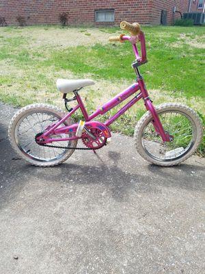 girls bike for Sale in Swansea, IL