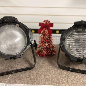 Concert lights for Sale in Cape Coral, FL