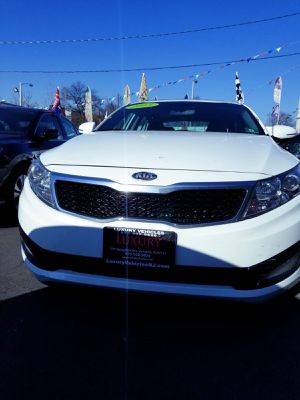 Kia for Sale in Queens, NY