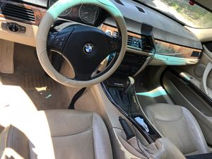 2006 325i BMW for Sale in North Chesterfield, VA