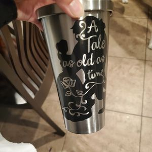 Tumbler/cup for Sale in Union City, CA