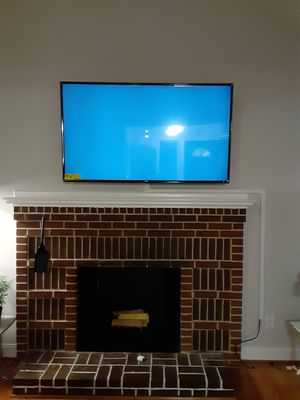 Tv--M0UNTING--S£RVIC£ for Sale in Forest Heights, MD