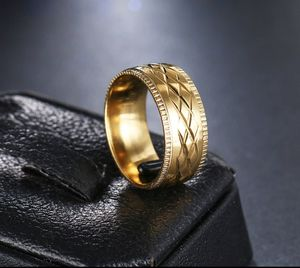 UNISEX Unique Design 18K Gold Bond for Sale in Houston, TX