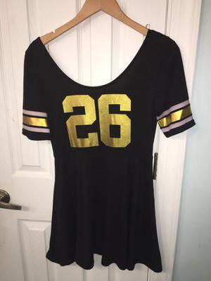 Dress for Sale in Lindenwold, NJ