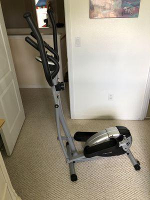 Elliptical Machine for Sale in Orange City, FL