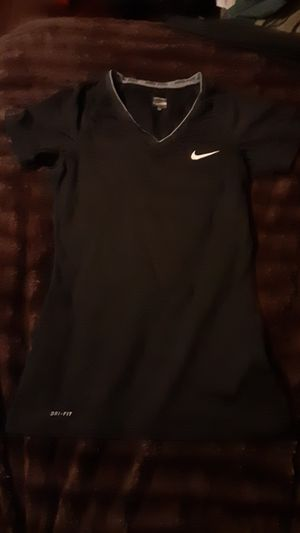 Nike shirt for Sale in Dallas, TX