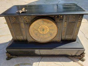 Antique Ansonia Clock for Sale in Hialeah, FL