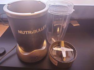 Nutribullet 900 for Sale in Atlanta, GA