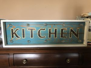 Home decor new never used for Sale in Charlotte, MI