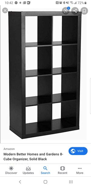 Shelving unit for Sale in Seattle, WA