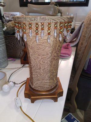 "Lamp 11"" for Sale in Lawrenceville, GA"