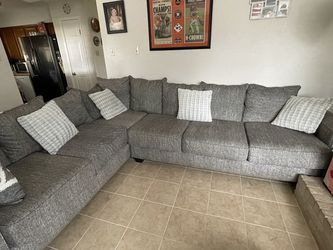 Sectional For Sale for Sale in Houston,  TX