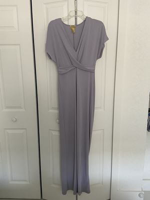 H&M Women's Dress for Sale in Hialeah Gardens, FL