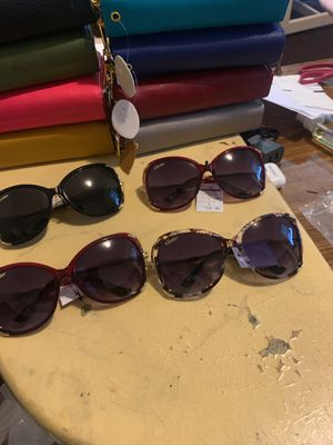 Cartier Sunglasses for Sale in Cleveland, OH