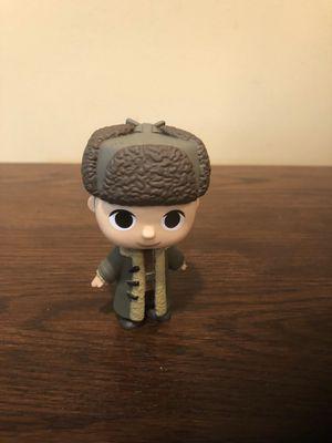 Viktor Krum Harry Potter Funko Mini for Sale in Centreville, VA