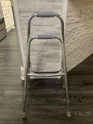 Hemi Walker - Adjustable - Adults up to 300 lbs - BARELY USED! for Sale in League City, TX