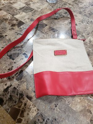 UGG crossbody bag for Sale in Beaumont, TX