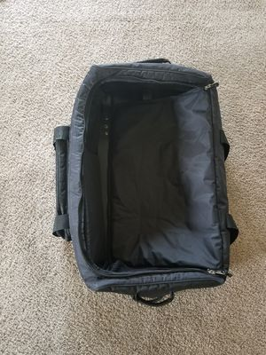 Military duffle bag for Sale in Disputanta, VA