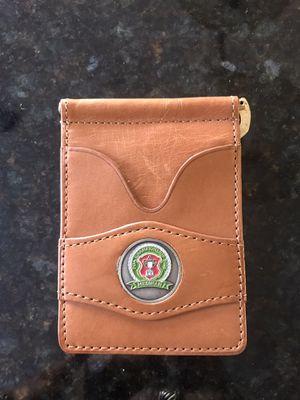 Wallet for Sale in Schaumburg, IL