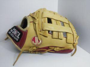Baseball Custom Glove for Sale in Los Angeles, CA