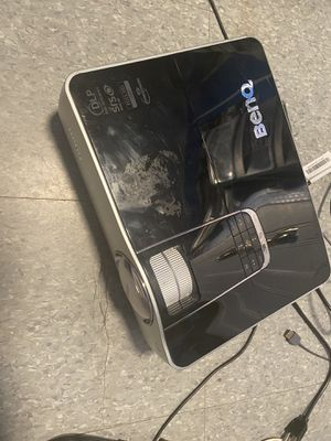 BenQ Projector for Sale in Lynn, MA