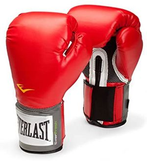 Boxing gloves for Sale in Odessa, TX