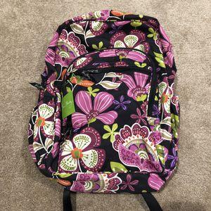 Vera Bradley Backpack for Sale in Sunbury, OH