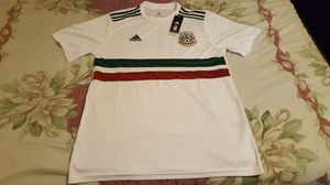 MEXICO JERSEYS for Sale in Vernon, CA