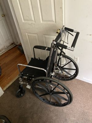 26+ Free Wheelchairs On Craigslist  Wallpapers