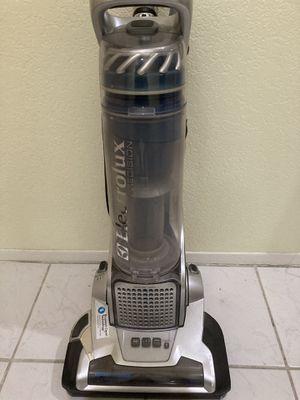 Electrolux Precision Brushroll Clean Upright Vacuum for Sale in San Diego, CA