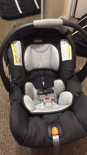 Baby car seat for Sale in Ventura, CA