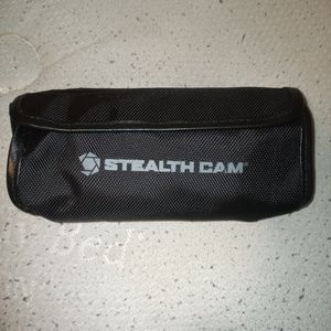 Stealth Cam With Night Vision And Inferred for Sale in Seattle, WA