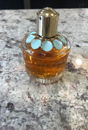 Elie Saab Girl of now perfume for Sale in Arlington, WA
