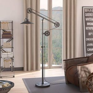 "75.5"" Task/Réâding Flöôr Lamp for Sale in Las Vegas, NV"