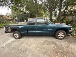 Dodge Dakota 1996 for Sale in Tampa, FL