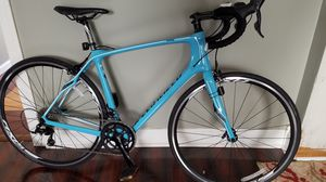 Specialized Ruby sport Carbon bike for Sale in Chicago, IL