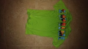 Supreme T shirt for Sale in Phoenix, AZ